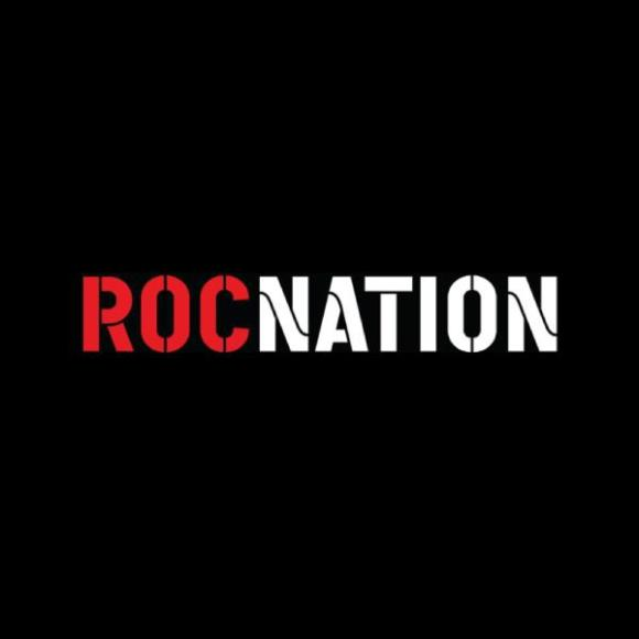 rocnation3